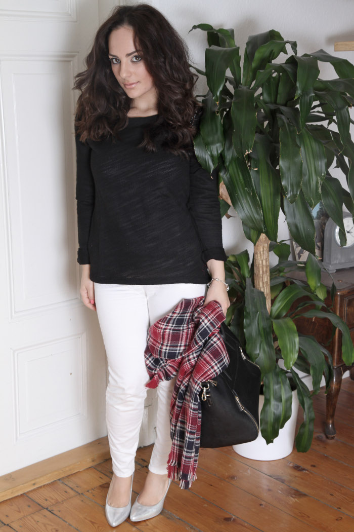 moderiamia-schottenmuster-outfit