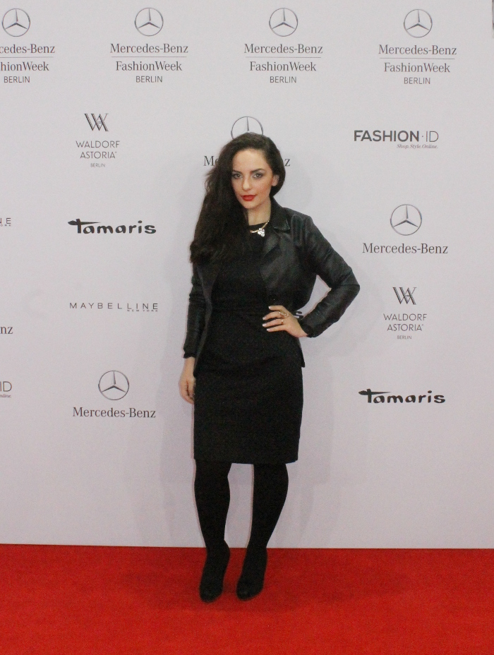 red-carpet-fashion-week-berlin