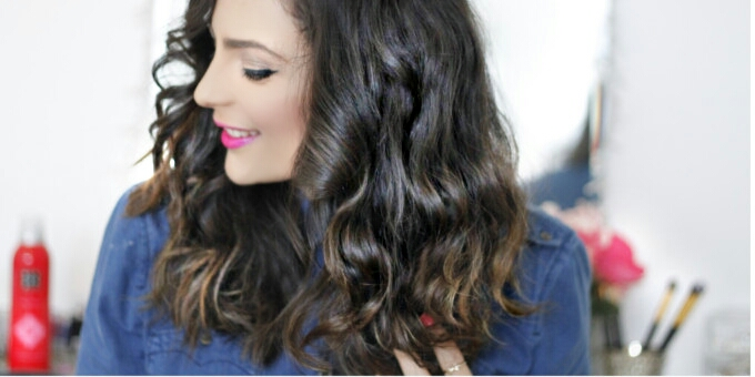 moderiamia-ruby-curling-iron