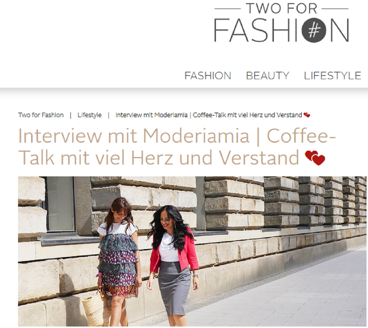 two-for-fashion-interview-fashion-blog-otto-moderiamia-deutsche-momblogs-familienblog-fashionblog