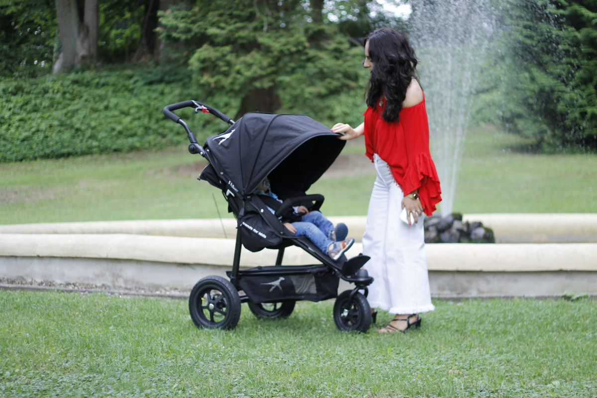 moderiamia-test-erfahrung-buggy-joggster-trends-for-kids