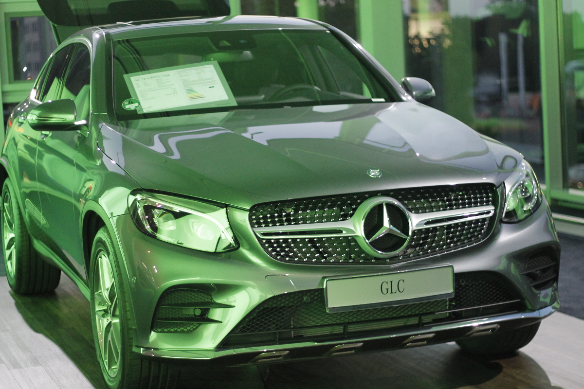 moderiamia-mercedes-glc-coupe