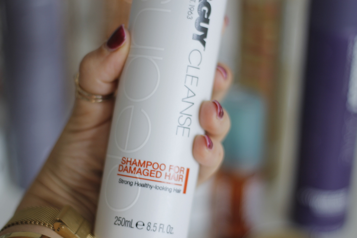 shampoo-damaged-hair-toni-guy