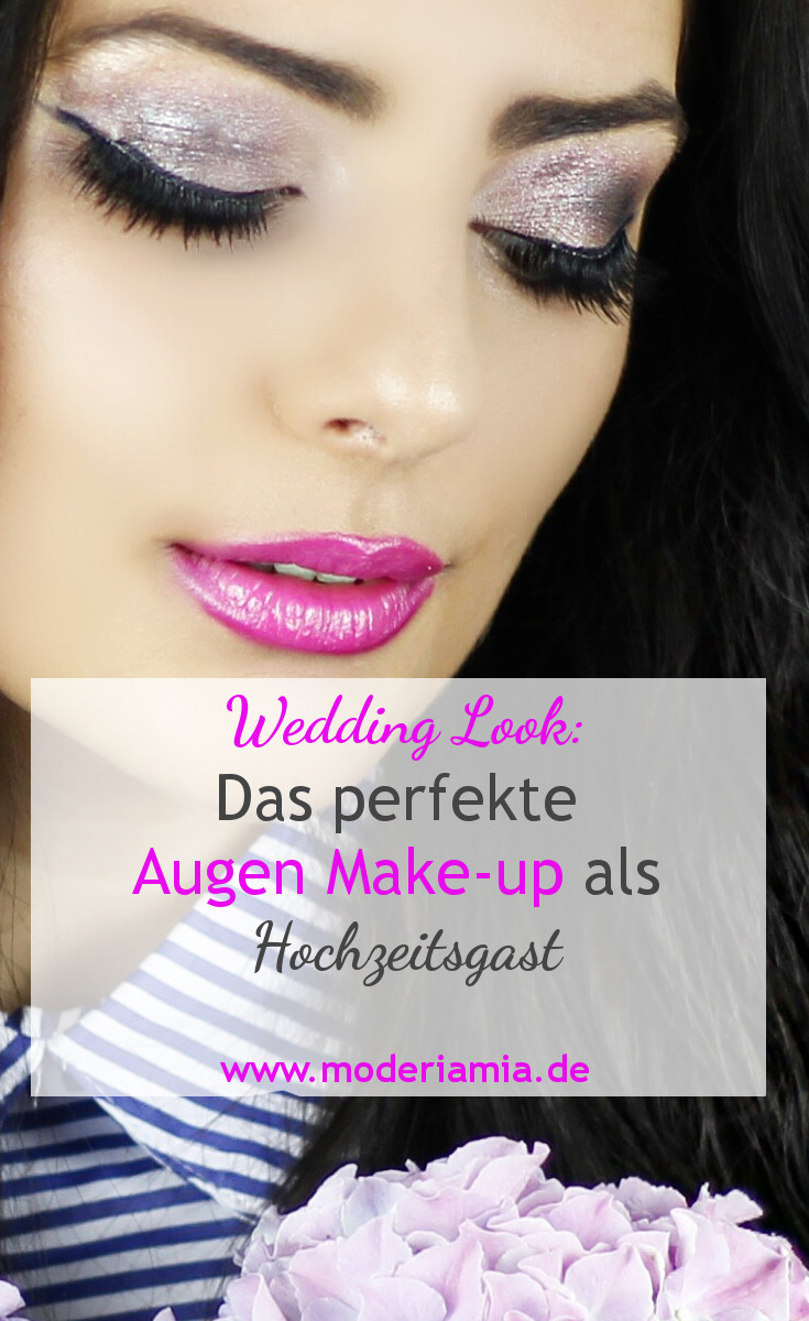 bridal look braut look braut-make-up-selber-selber-machen-augen-make-up-wedding-look-tipps-produkte