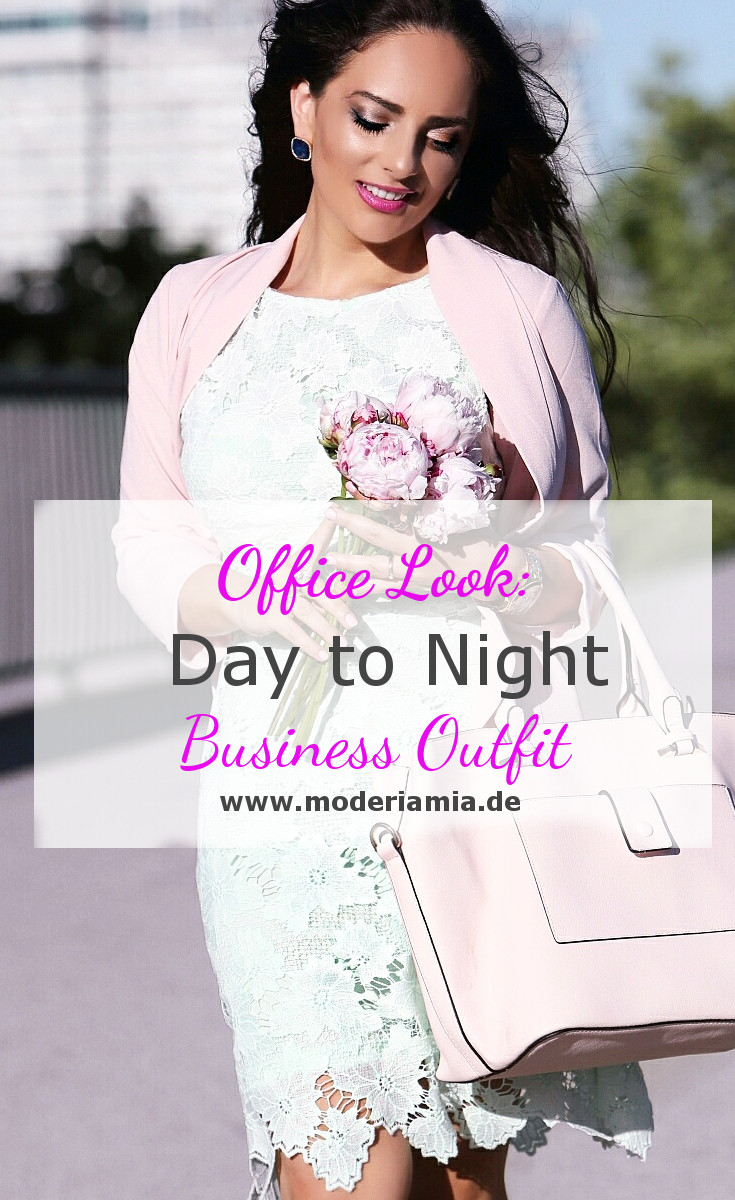 office-look-business-outfit-work-job-style-day-to-night