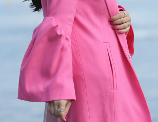 rosa-mantel-fashion-blog-modeblog-outfit.j