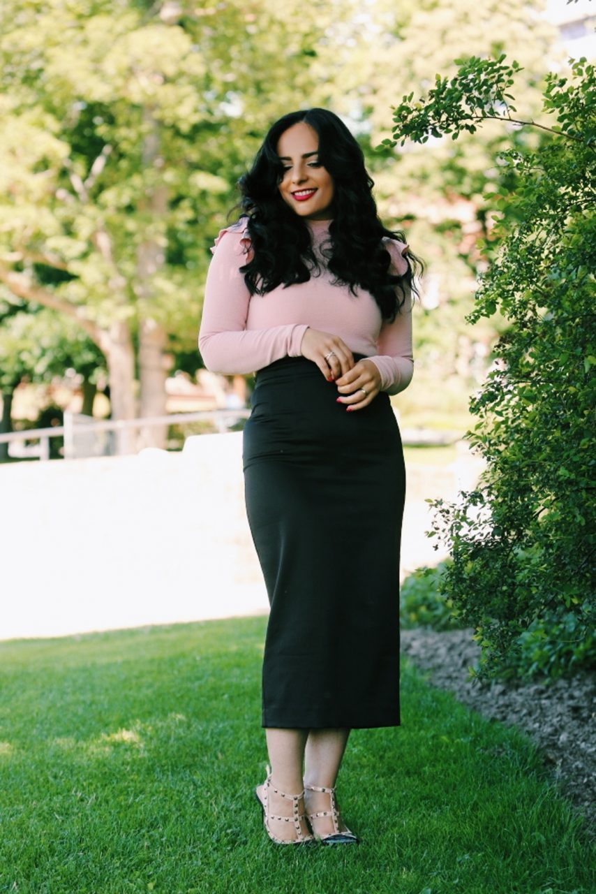 office-look-pencil-skirt-style-body-fashion-blog-outfit