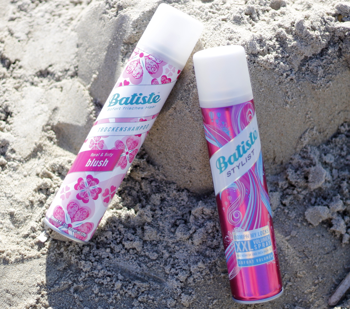 batiste-blush-xxl-volume-spray