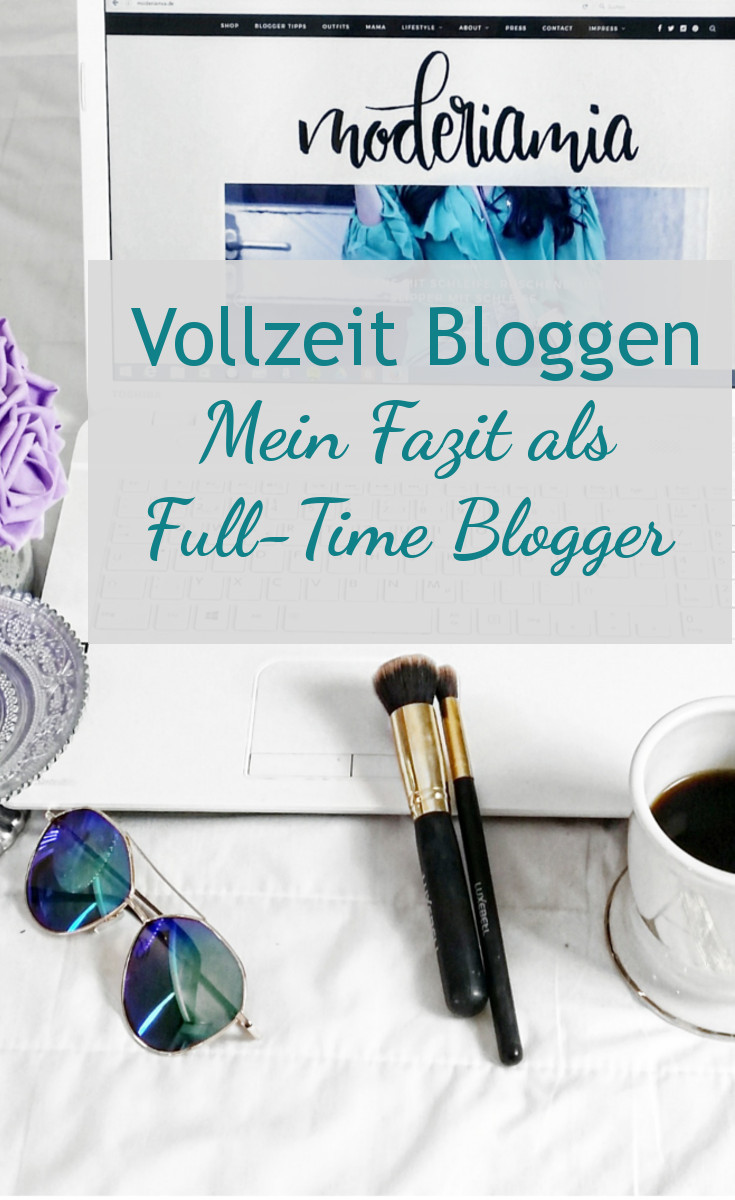 vollzeit-bloggen-full-time-blogger-kooperationen-blog-tips-blogger-tipps-fashion-blog.
