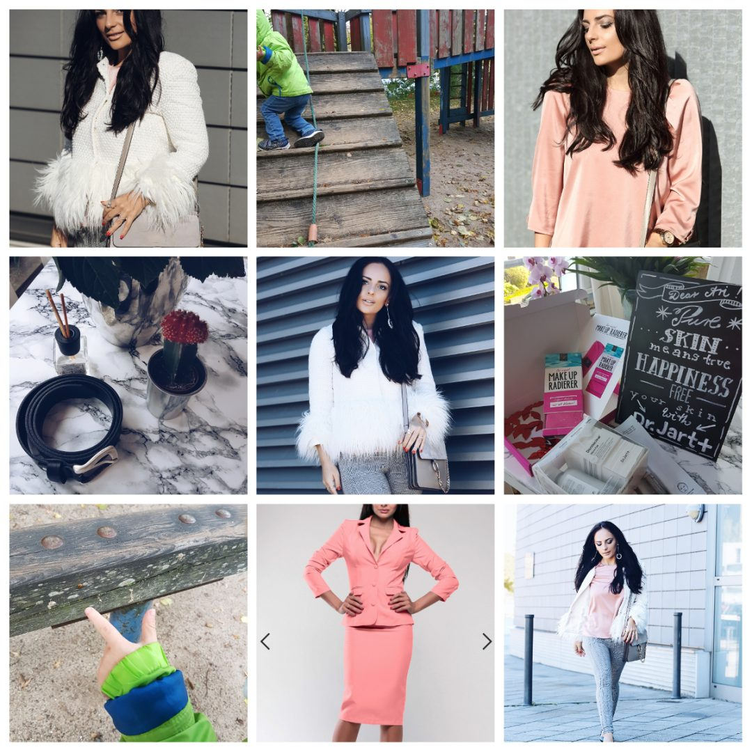modeblog-hamburg-fashion-blog-wochenrückblick-blog-kooperation