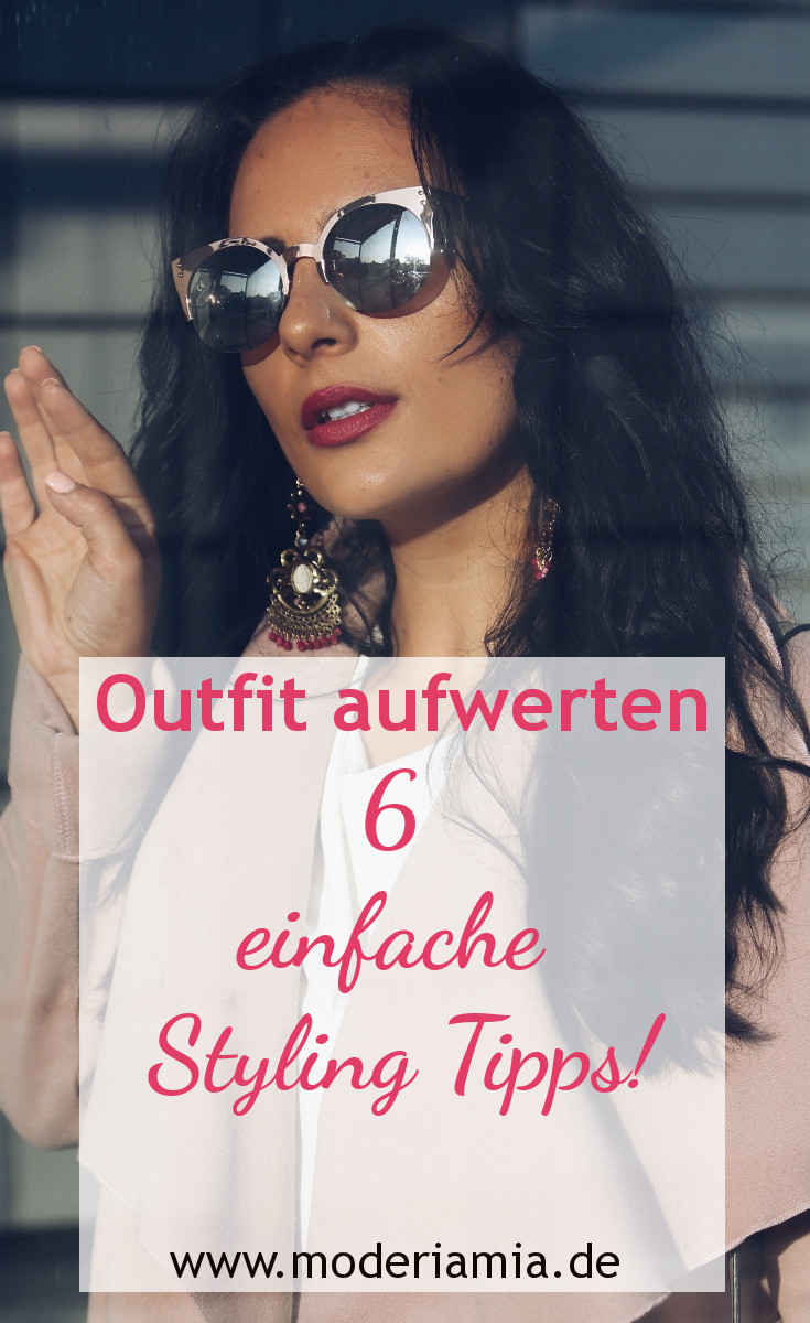 outfit-aufwerten-einfache-styling-tipps-modeblog-fashionblog-outfit-aufpimpen