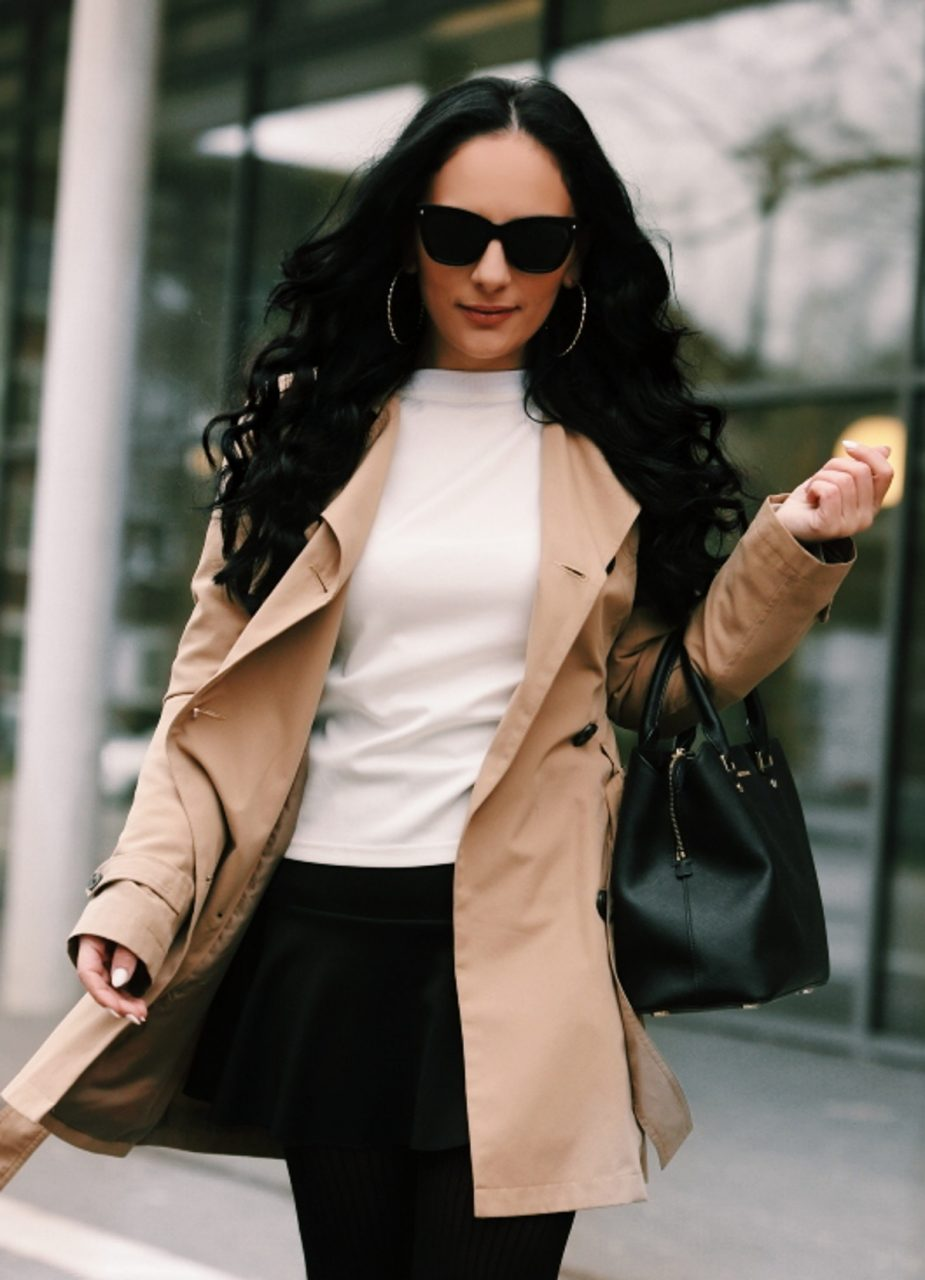 trenchcoat-locken-outfit-fashionblog