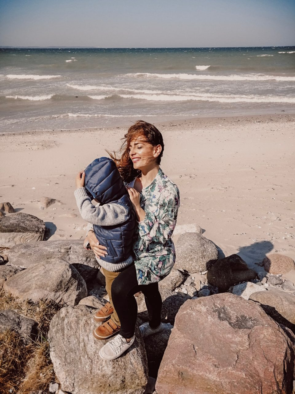mamablog-momblogger-deutscher-blog-strand-mutter-kind-kiel